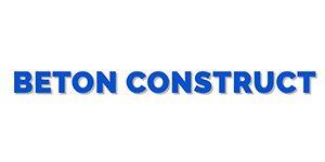 logo-beton-construct