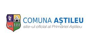 logo-comuna-astileu