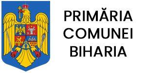 logo-comuna-biharia