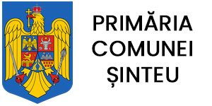 logo-comuna-sinteu
