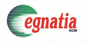logo-egnatia