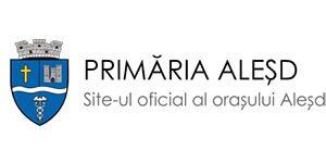 logo-primaria-alesd