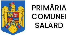 logo-primaria-salard