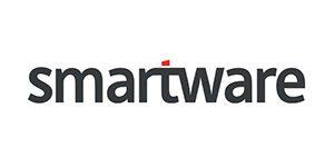 logo-smartware