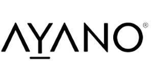 logo_ayano