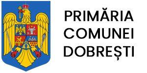 primaria-comuna-dobresti