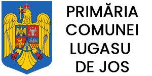 primaria-comuna-lugasu-de-jos